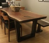17 Best ideas about Tree Table on Pinterest | Log table ...