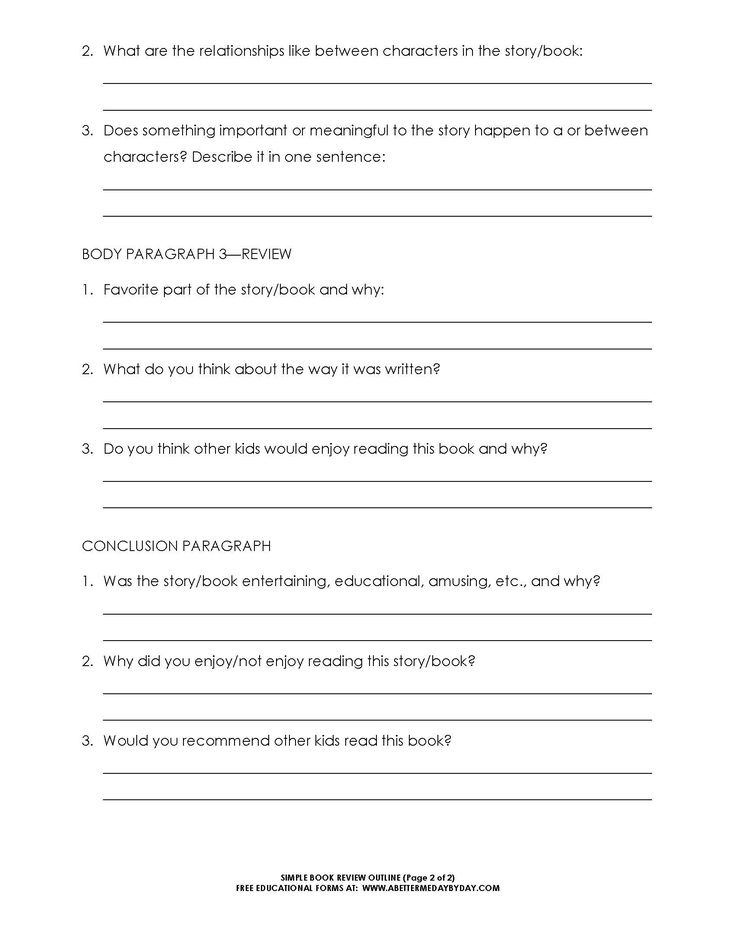 useful phrases for essay boy doing homework clip art iron - book outline template