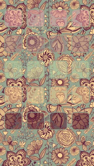 25+ best ideas about Vintage wallpaper iphone on Pinterest | Bildschirmhintergrund iPhone ...