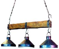17 Best images about Outdoor Rustic Lighting on Pinterest