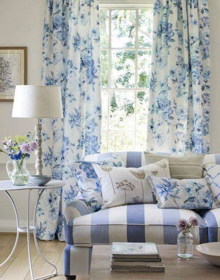 1000+ ideas about French Country Curtains on Pinterest