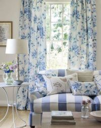 1000+ ideas about French Country Curtains on Pinterest ...