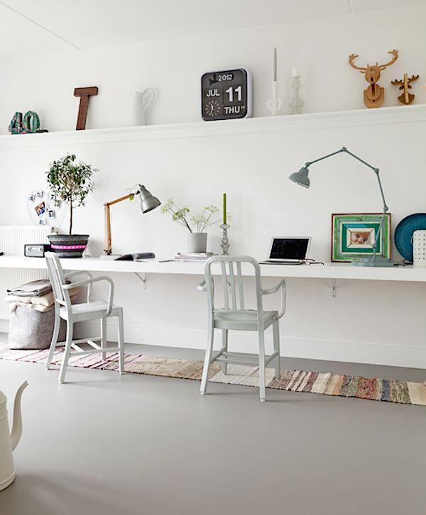 Best 25 linoleum flooring ideas on pinterest vinyl