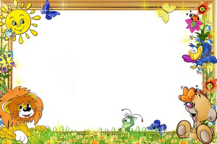 Piglet Wallpaper Iphone All Disney Cartoons Photo Frame For Kids Hd Wallpaper