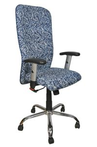 1000+ images about Unique office chairs on Pinterest ...