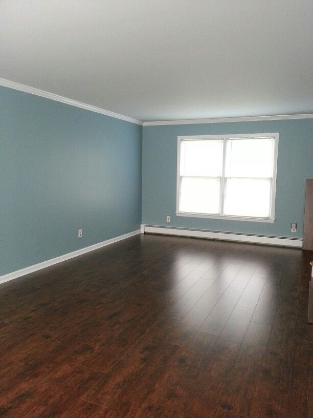 Navy Grey Bedroom Ideas Benjamin Moore Paints Colorado Gray,gray Owl, Chantilly