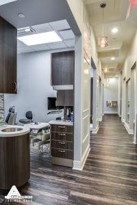 Best 25+ Dental office decor ideas on Pinterest