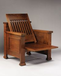 259 best images about old wooden chairs on Pinterest ...