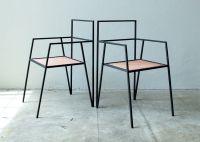 17 Best ideas about Steel Furniture on Pinterest | Steel ...