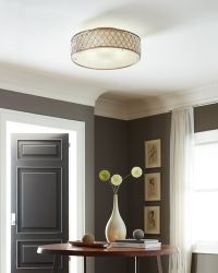 25+ best ideas about Low ceiling lighting on Pinterest ...