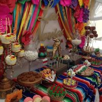 Best 25+ Mexican bridal showers ideas on Pinterest ...