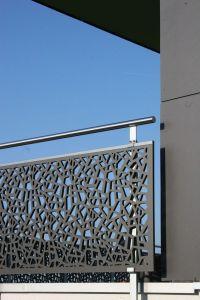 1000+ ideas about Balcony Railing on Pinterest