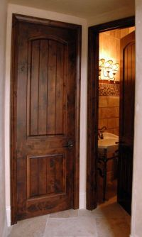 25+ Best Ideas about Interior Doors on Pinterest | White ...