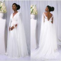 Best 25+ African wedding dress ideas on Pinterest