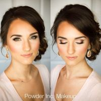 17 Best ideas about Wedding Makeup on Pinterest