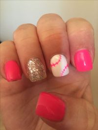 25+ Best Ideas about Fake Nails For Kids on Pinterest ...