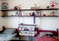26 best images about New house-Chase's room on Pinterest ...