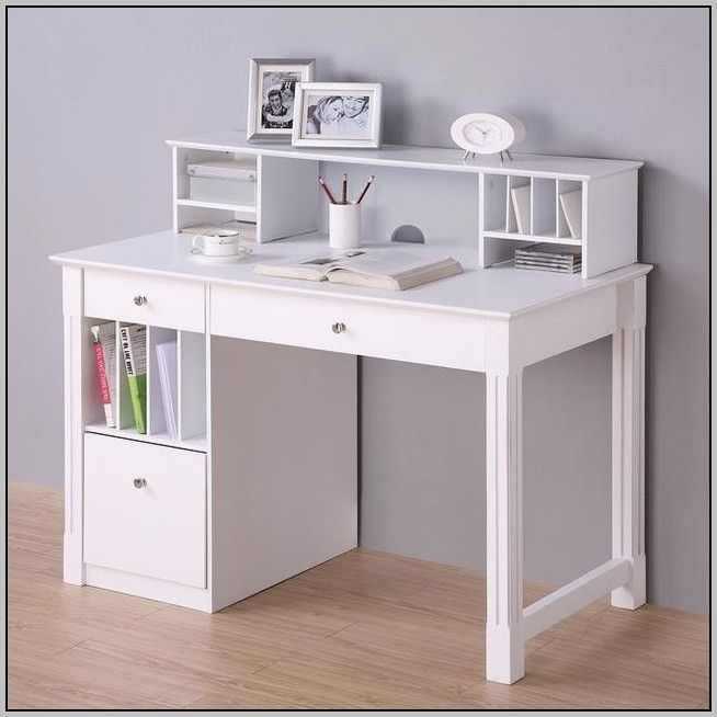Small Desk For Bedroom 17 Best Ideas About White Desks For Sale On Pinterest