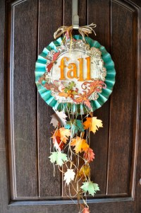 1000+ ideas about Welcome Home Banners on Pinterest ...