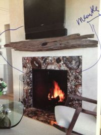 197 best images about Fireplace Mantel on Pinterest ...