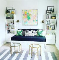 Best 25+ Ikea daybed ideas on Pinterest