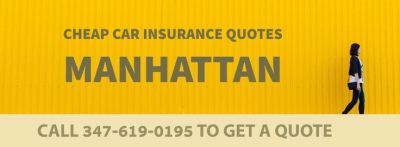 Top 25+ best Cheap Car Insurance Quotes ideas on Pinterest | Cheap car insurance online ...