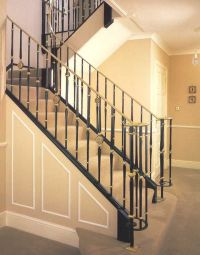 Home Depot Balusters Interior | Send mail to shamrock ...