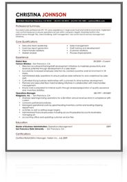 Military Resume Writing Services Military Resume Writers Free Resume Builder For Military Spouses Bestsellerbookdb