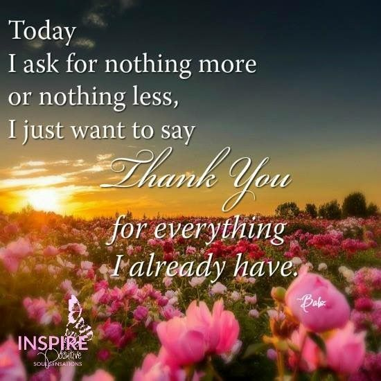 Lose Weight Quotes Wallpaper 151 Best Images About Inspired Positive Sensations