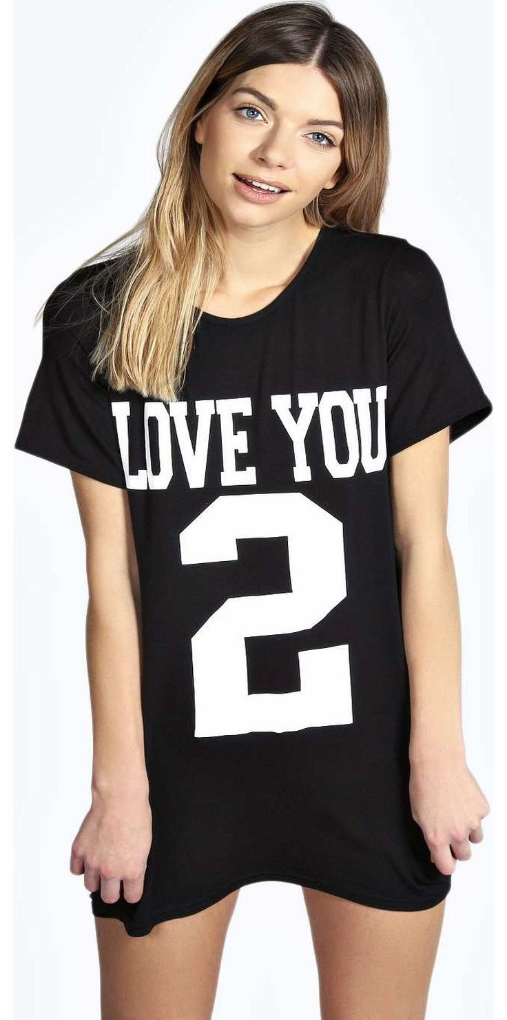 Black t shirt nightdress - Black T Shirt Nightdress T Shirt Nightdress Youll Be Download