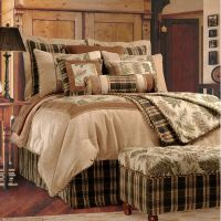 Best 149 Rustic Bedrooms images on Pinterest | Home decor ...