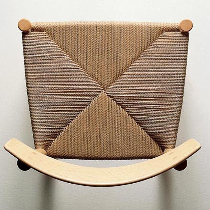 19 best images about rendering on pinterest armchairs