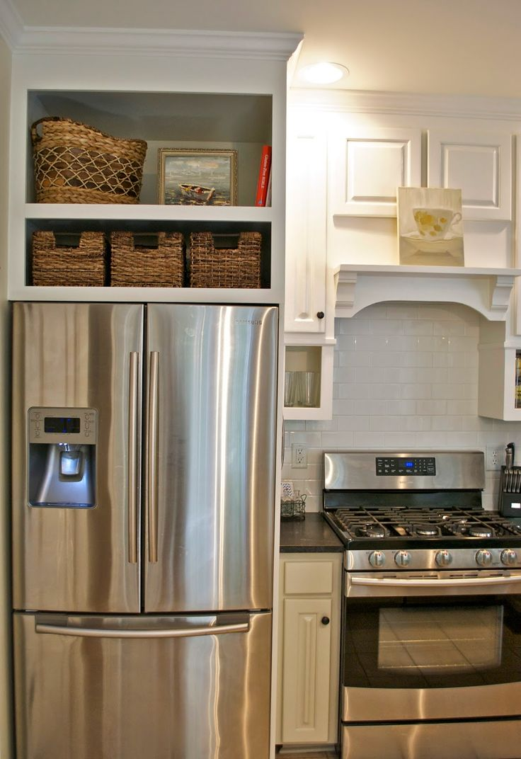 Spacing Between Kitchen Cabinets 25+ Best Ideas About Cabinet Space On Pinterest | Modern