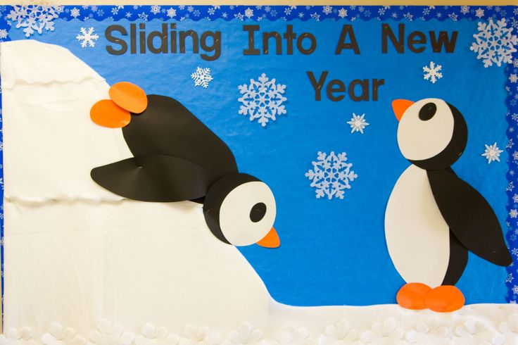 Kitchen Cabinets Staten Island Sliding Into A New Year | Bulletine Boards | Pinterest