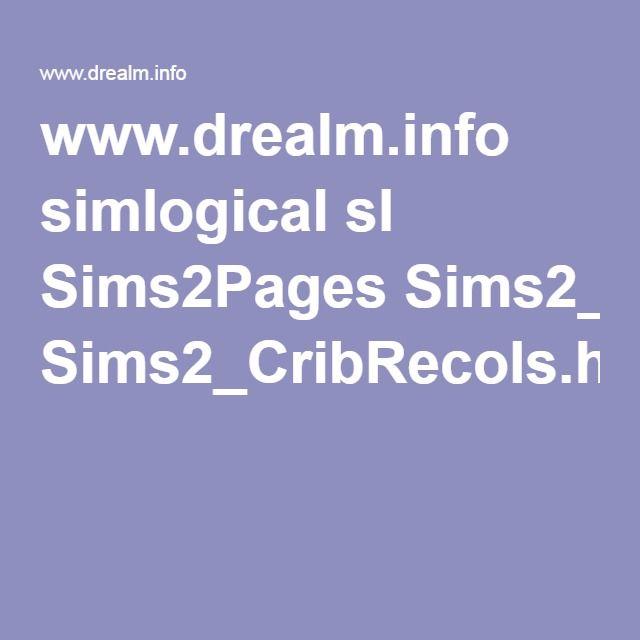 Die 17 Besten Bilder Zu Sims 2 Downloads Objects Auf Pinterest Sims 2  Badezimmer Downloads