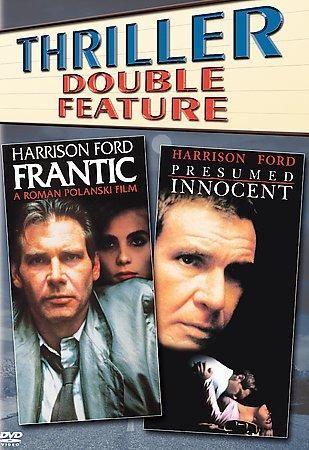 Presumed Innocent 1990 rank harrison fordu0027s 10 best movies - presumed innocent 1990