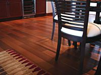 1000+ images about Hardwood Flooring on Pinterest ...