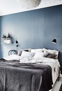 25+ best ideas about Bedroom Wall Colors on Pinterest ...