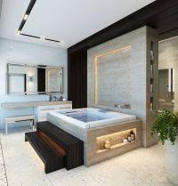 Best 25+ Luxury bathrooms ideas on Pinterest   Luxurious ...