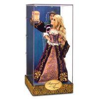 Disney Limited edition Rapunzel and Flynn dolls | Dolliez ...
