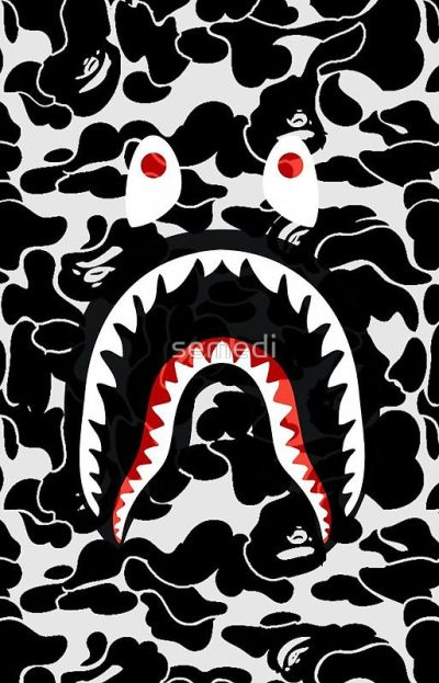 Best 25+ Bape Wallpaper Iphone ideas on Pinterest | Supreme wallpaper, Supreme background and ...