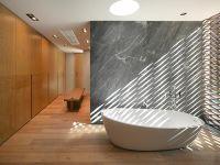 17 Best ideas about Modern City Bathrooms on Pinterest ...