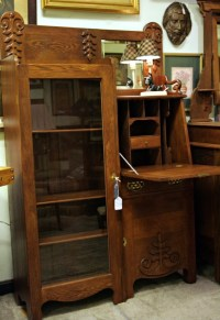 17 Best images about Side by sides....antique furniture on ...
