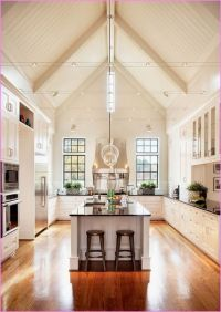 23 best images about lighting on Pinterest
