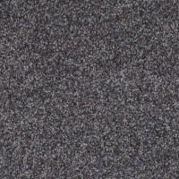 14 best images about Carpet Trends on Pinterest   Carpets ...