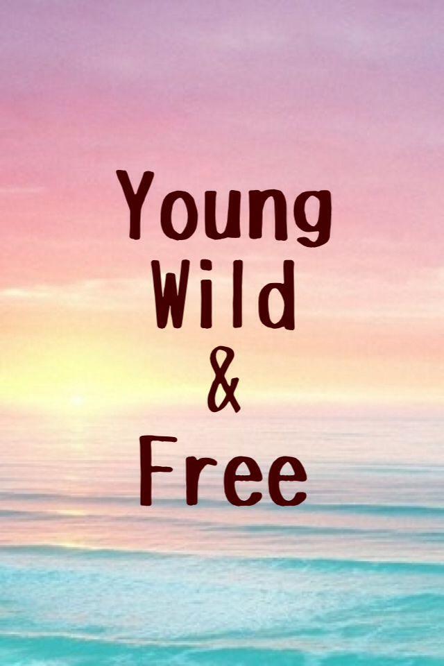 Disney World Wallpaper Iphone 6 Young Wild And Free Babz Wallpaper Pinterest Photos
