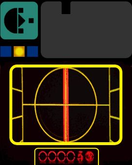 Mondrian Iphone Wallpaper 1000 Images About Apple Watch Faces On Pinterest