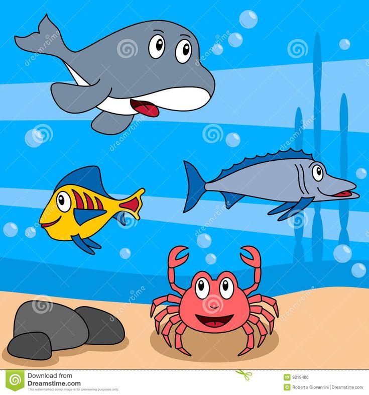 I Eat Kids Wallpaper Gravity Falls 35 Best Images About Podmorsk 253 Svet On Pinterest Clip