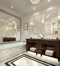 206 Best images about Best Luxury Hotel Bathrooms on ...