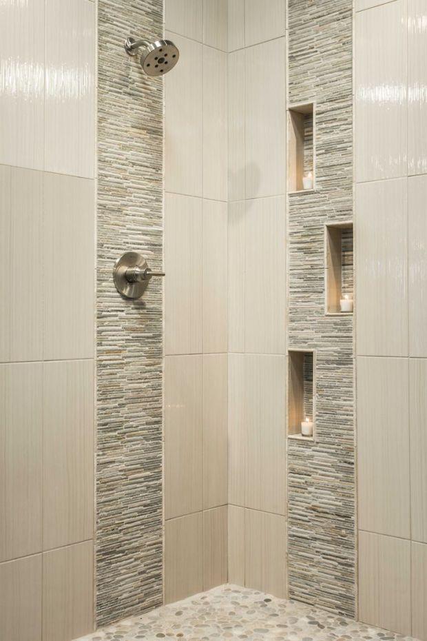 ideas bathroom tile design
